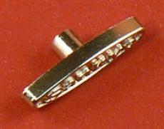 Ersatz-Schlüssel 7,5 mm SANKYO