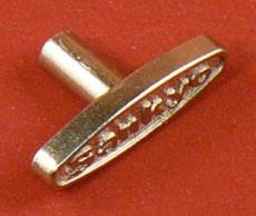 Ersatz-Schlüssel 18 mm SANKYO