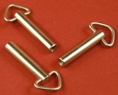 Ersatz-Ringschlüssel 30 mm SANKYO - Set 3 Stück