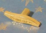 Ersatz-Schlüssel 10 mm REUGE / ROMANCE