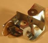 Laufwerk-Hemmung 7,4 mm GVD