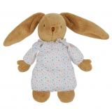 Trousselier Baby-Spieluhr Hase Stars
