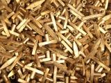 Ersatz-Schlüssel 11 mm - 100 Stück