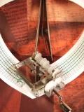 Lochstreifen-Laufwerk 15-Ton (3)