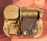 SUPERSTAR 18-Ton Laufwerk M/M / Schweiz