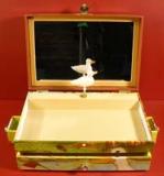 Enchantmints Spieluhr B3004 - GR3 Hänsel & Gretel