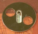 SANKYO Plattform 44-12 mm